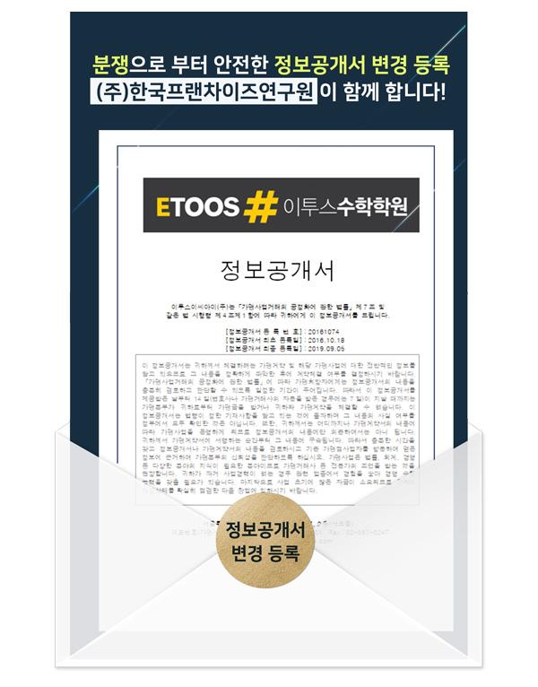 정보공개서_이투스수학학원.jpg
